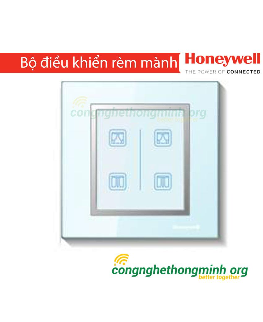 Bộ điều khiển rèm mành Honeywell