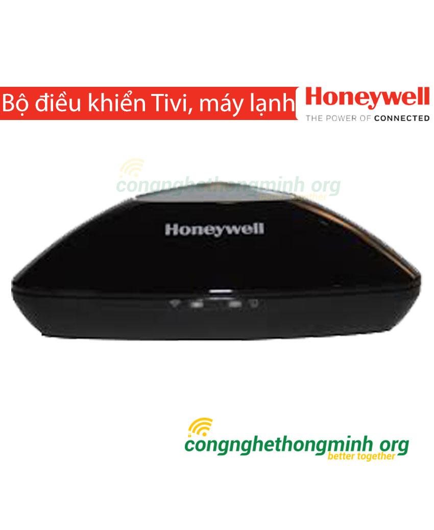 Bộ điều khiển Tivi, máy lạnh Honeywell
