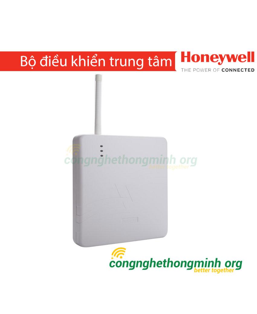 Bộ điều khiển trung tâm Nhà thông minh Honeywell HGW-2000