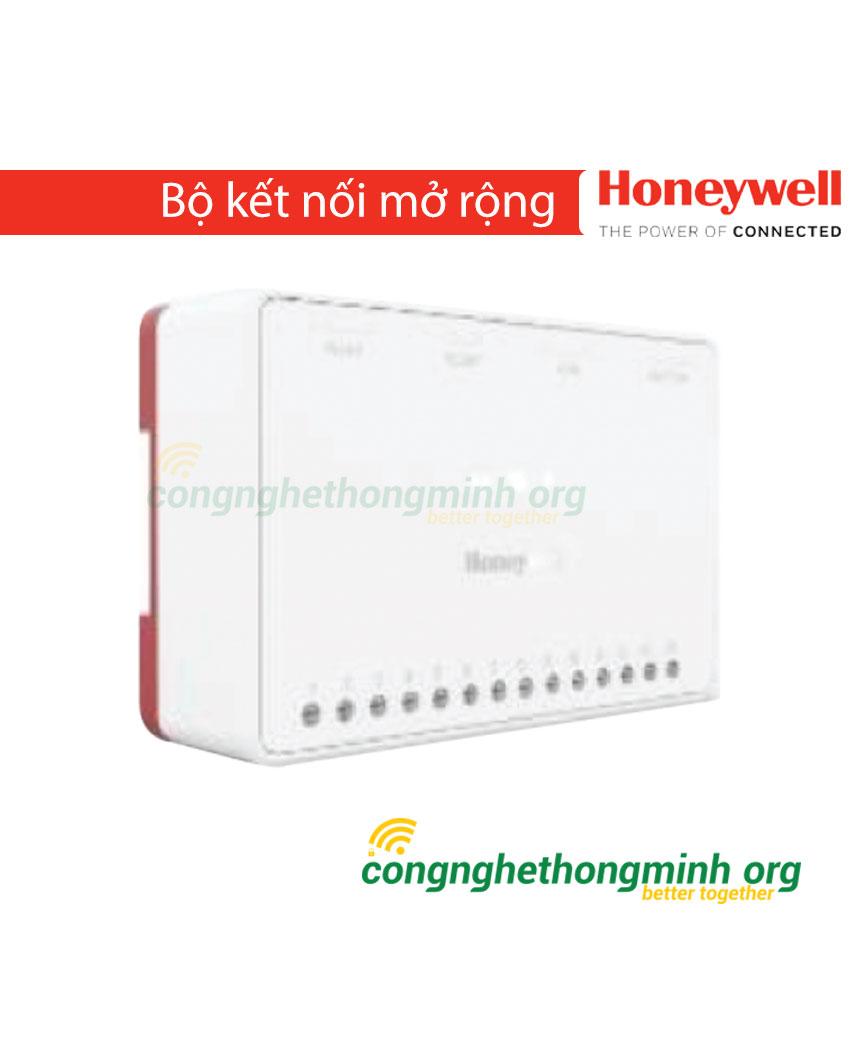 Bộ kết nối truyền thông mở rộng Honeywell HEJ-PORT-485