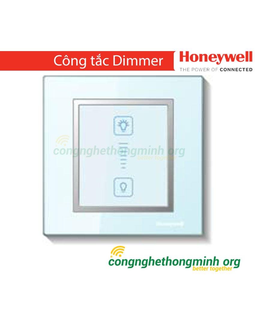 Bộ điều khiển Dimmer đèn Honeywell